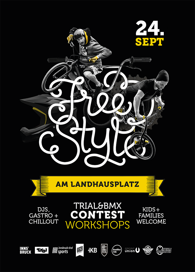 Flyer_Freestyle am Landhausplatz_front_final_web