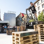 Foto1_Freestyle_am_Landhausplatz_c_ITS_shootandsty