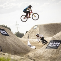 Crankworx World Tour announces 2020 schedule