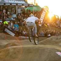 Win a wildcard! Your chance to line up with the pros at Crankworx Innsbruck