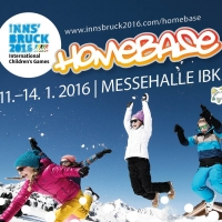 Action in der Homebase der ICG 2016