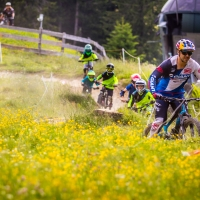 More activities, more action and more fun for kids and teens at Crankworx Innsbruck